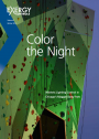 Color the Night