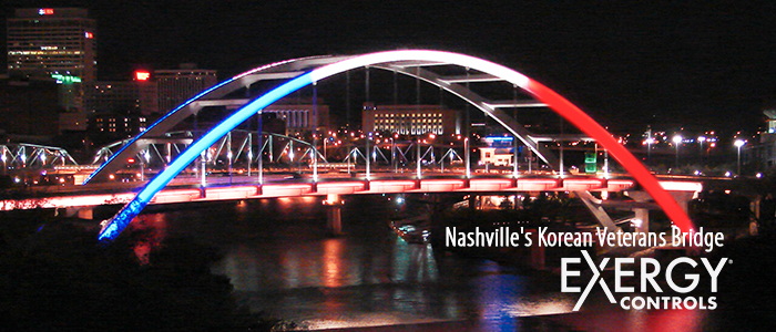 nashville-korean-bridge